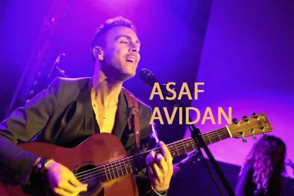 Paris in Live Virgin Radio - Pavillon Daunou 4 mars 2015