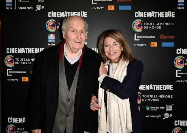 Toute La Memoire du Monde - 6eme Festival international du film restaure
