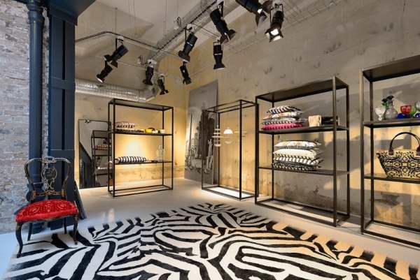 interieur-boutique_mini