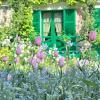 Maison de Monet - Giverny